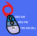 Thumbnail for version as of 23:47, October 16, 2012