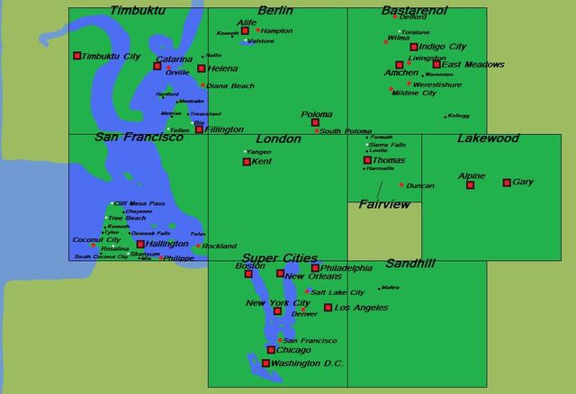File:Simcity Map.jpg