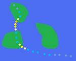 Hurricane Fred's Path.png