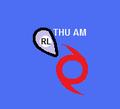 Thumbnail for version as of 01:46, September 5, 2013