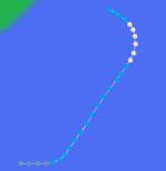 Gilbert's Path.png