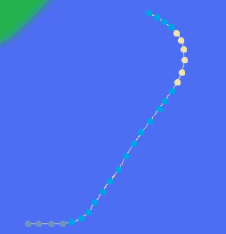File:Gilbert's Path.png