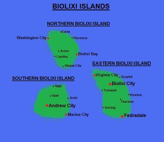File:Biolixi Islands.jpg