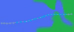 Ivory's Path (2010).png