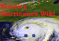Thumbnail for version as of 10:12, May 30, 2014