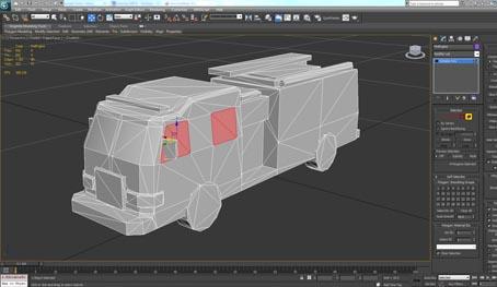 File:Modeling-3dsMax.jpg