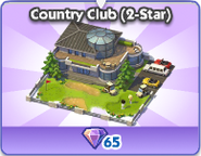 Country 2star
