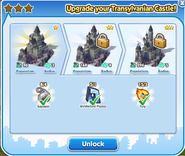 Attractions transylvanian-castle s1unlock