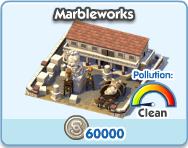 Marbleworks