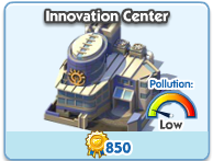 Factories innovation-center