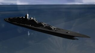 Navy7