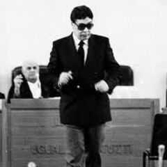 Don Angelo leaves court free
