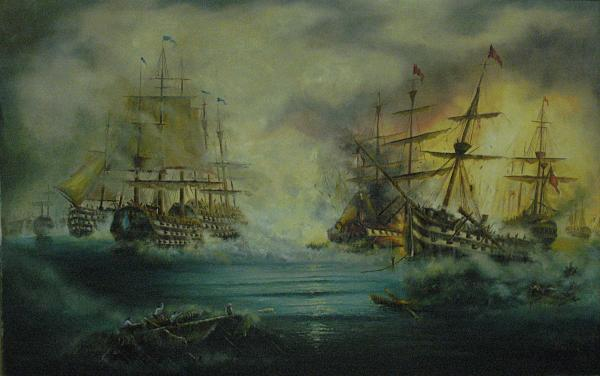 File:History- Naval conflict.jpg