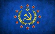 Mandarr flag opt