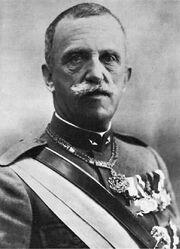 Federico IV
