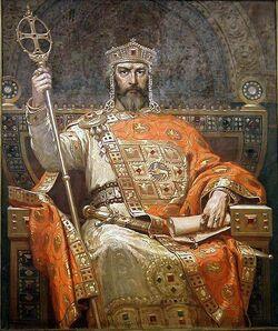 Emperoremanuel