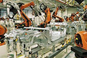 Factorymaintenance