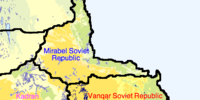 United Autonomous Republics