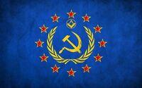 Mandarr flag