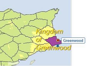 Greenwood Focused