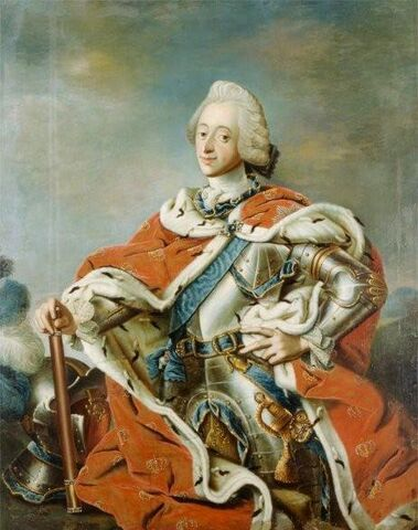 File:King Alfred XII Wolfker.jpg