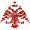 Churchofthracia