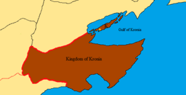 Kingdom of Kronia