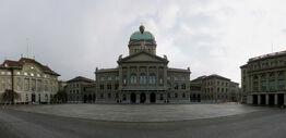 Dyranttag Palast, Königsberg