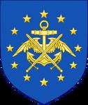 MilitaryCoA
