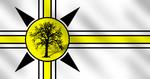 New Republican Flag