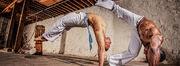 Tucson Capoeira 2