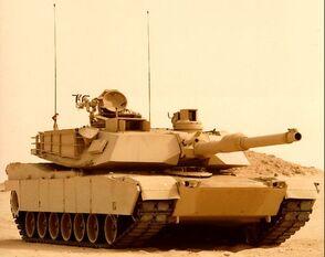 Army23
