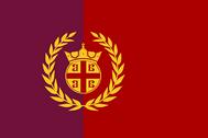 Ruthene flag