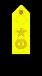Marshal of Granda