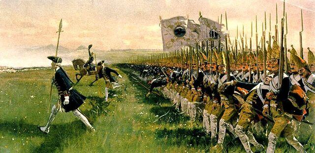 File:Sommathian Troops attacking Imperial Forces Battle of Hailenberg.jpg