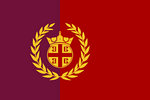 Ruthene flag opt