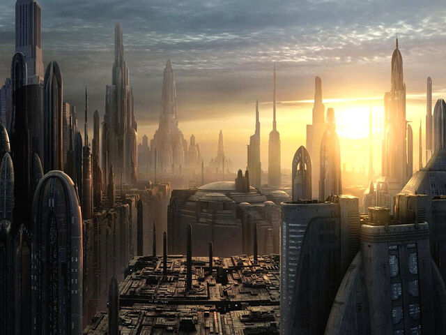 File:Future Cities by bobstardoe.jpg