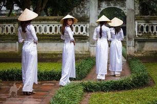 130103-Temple-of-Literature-Hanoi-Vietnam-3218