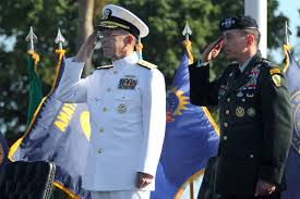 Navyadmiral