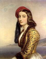 Elizabeth-Maya