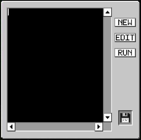File:Editor GUI.png