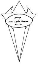 ZeorDagger-AZ51(1)