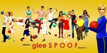 Glee-Season-3-Spoofs-simgm-26260408-500-250