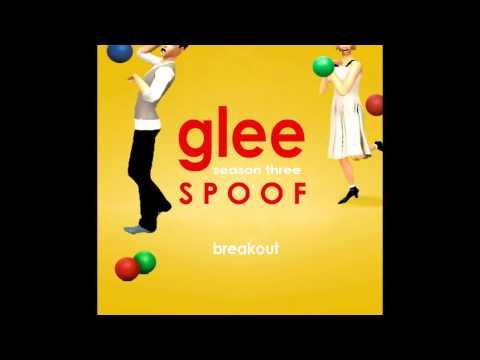 File:Glee Spoof Song Breakout.jpg
