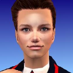 File:Kurt-Wiki.jpg