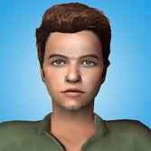 Rory Flanagan