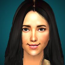 Wiki-Emily