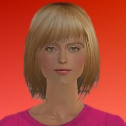 File:Quinn-Wiki.jpg