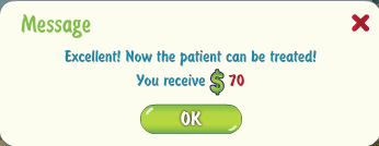 File:Patient behind the screen5 - message reward.png