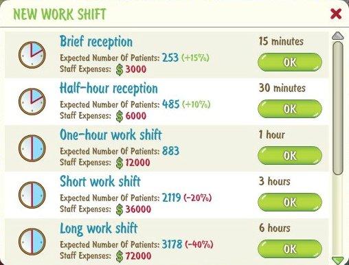 File:5 - New Work Shift.jpg